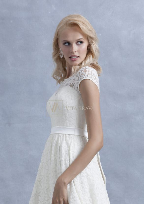Свадебное платье Vita108 #2