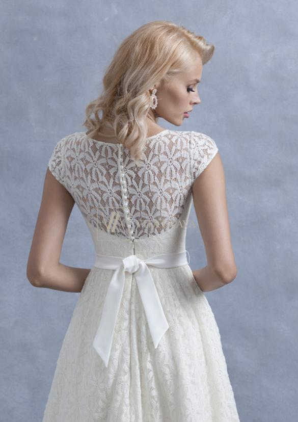 Свадебное платье Vita108 #1