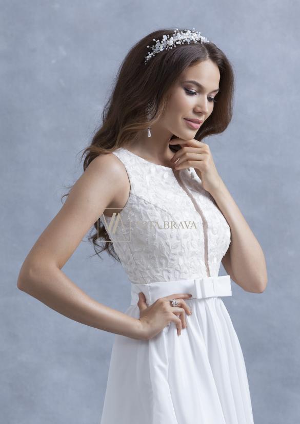 Свадебное платье MX4250 #1