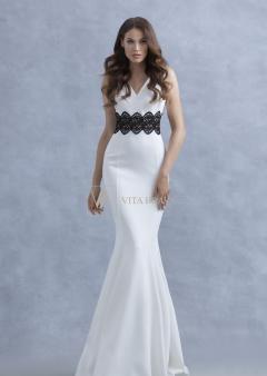 Вечернее платье MX3822