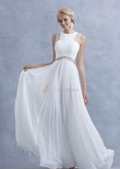 Вечернее платье Vittoria1015