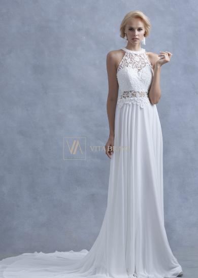 Вечернее платье Vittoria1011