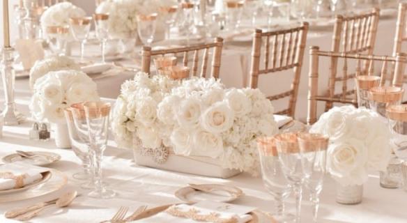 Свадебный букет 2020: цветы, декор, тренды