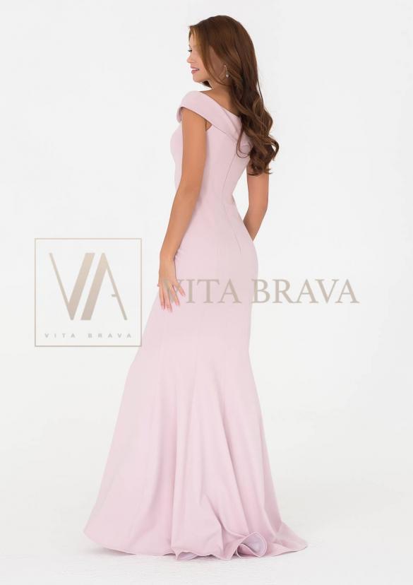 Свадебное платье МХ4205 #1
