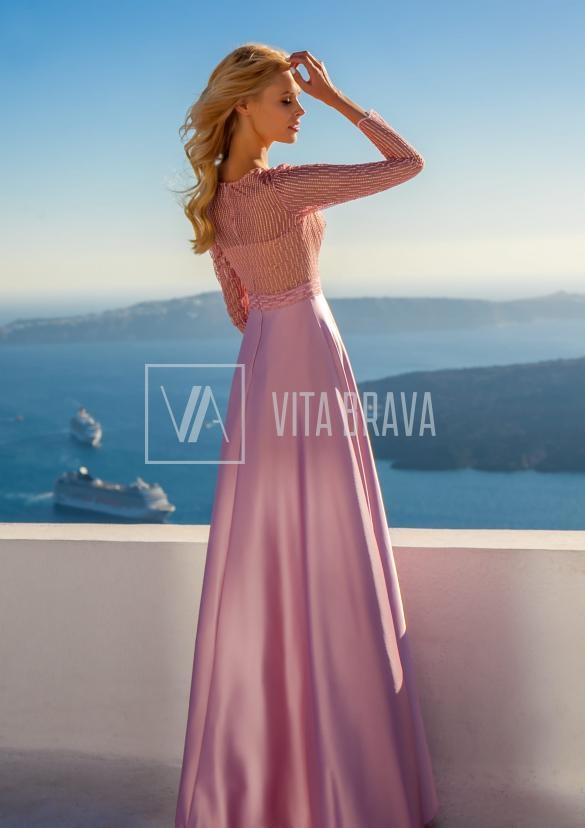 Свадебное платье Alba4671 #5