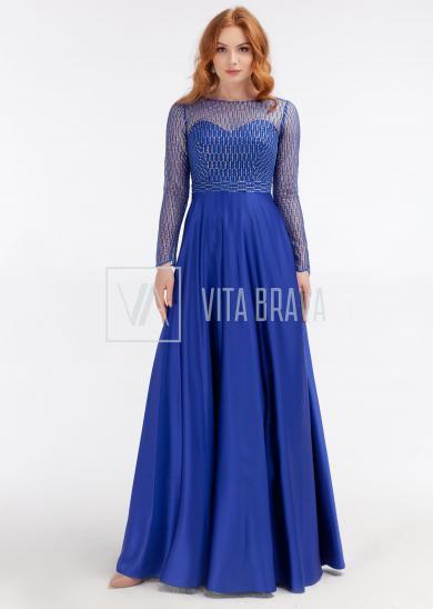 Вечернее платье Alba4671AR