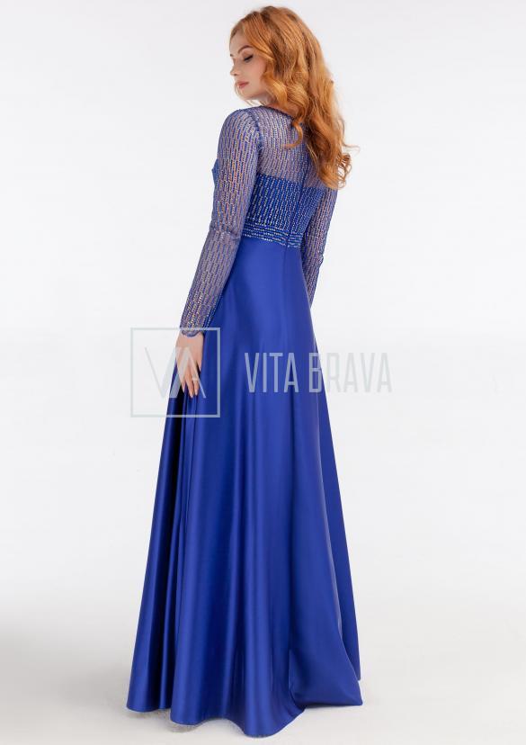 Вечернее платье Alba4671AR #1