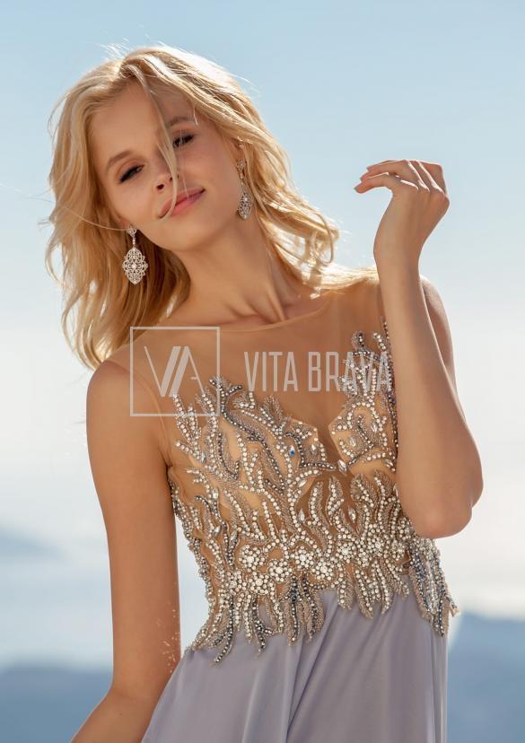 Свадебное платье Alba4832 #4