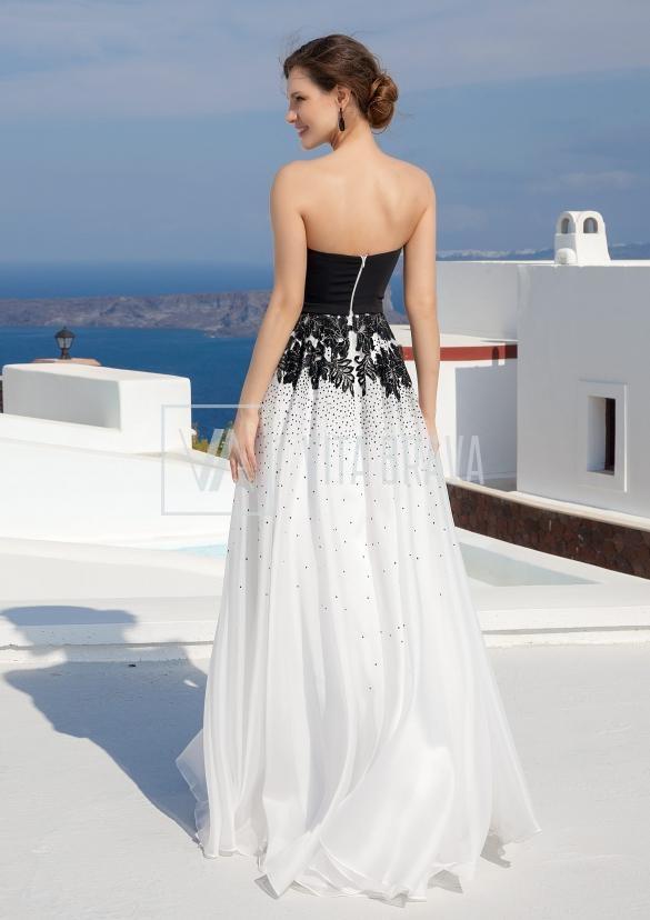 Свадебное платье Alba4972 #1