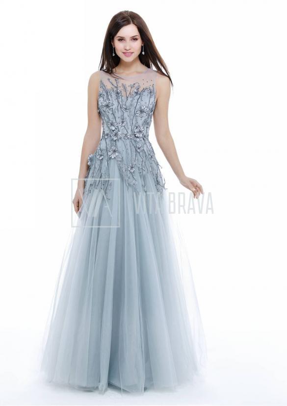 Свадебное платье Alba5016 #4