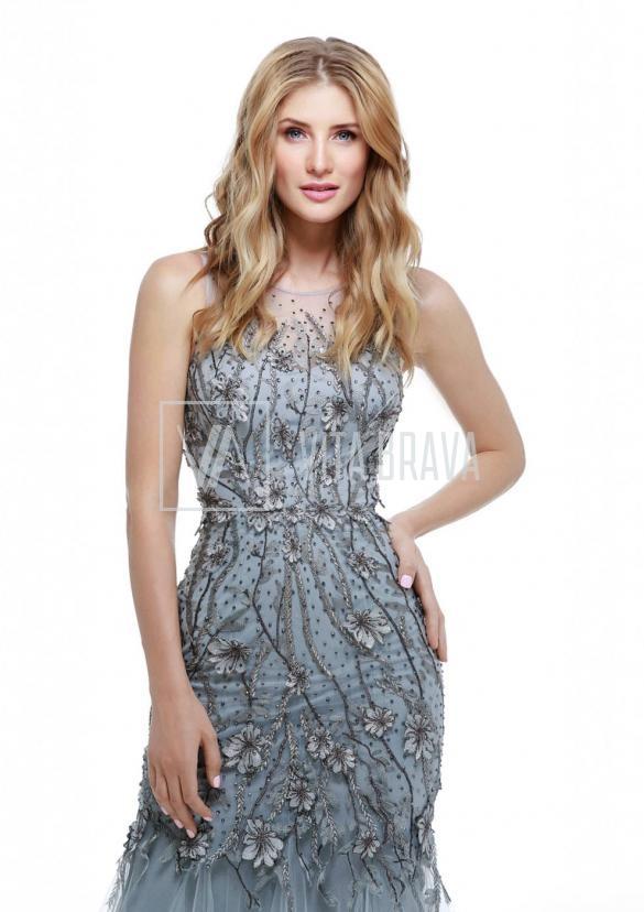 Свадебное платье Alba5018 #2
