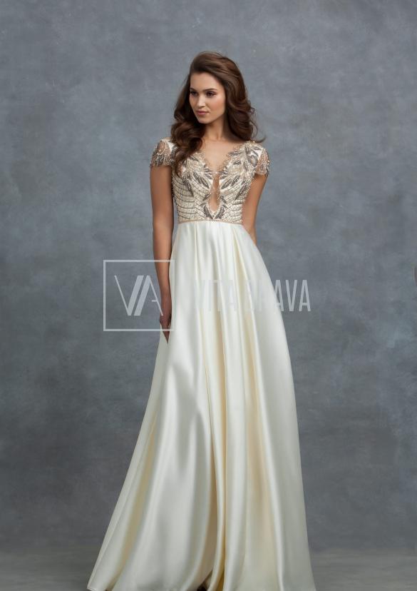Свадебное платье Alba5052 #1