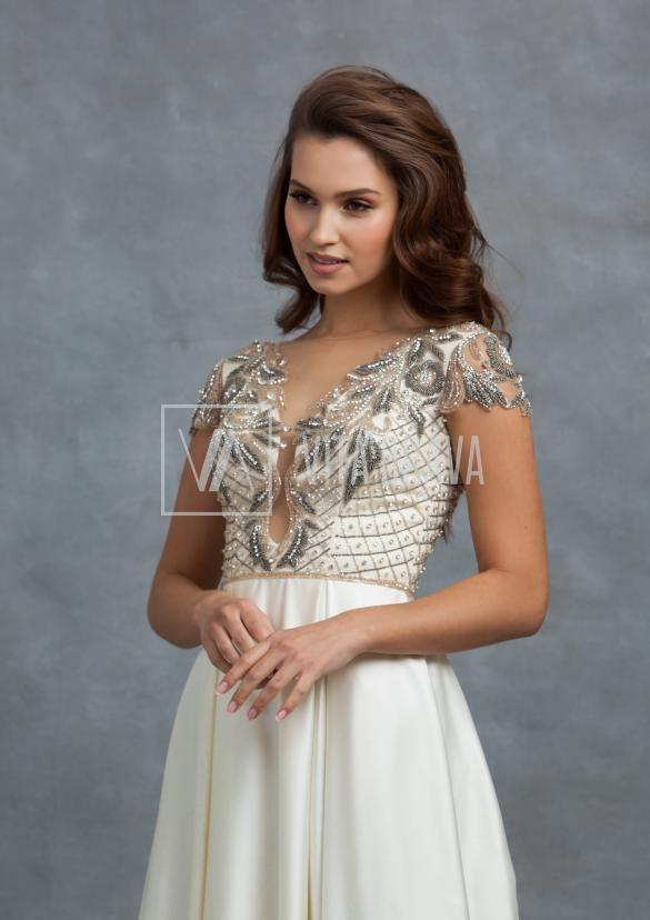 Свадебное платье Alba5052 #3