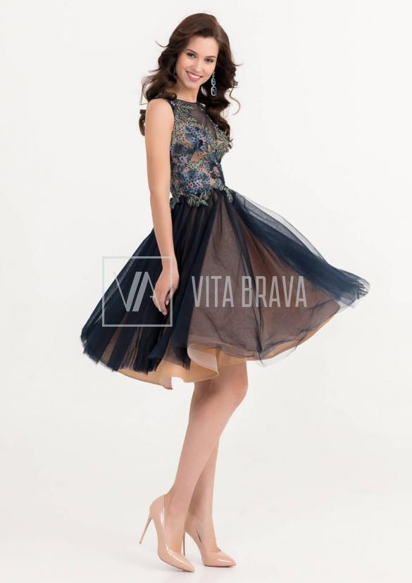Вечернее платье Alba5063 #1