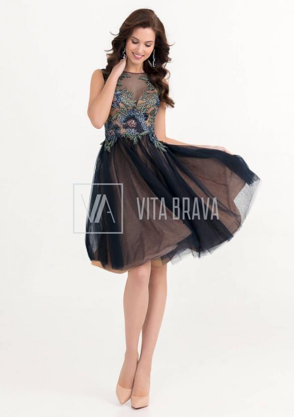 Вечернее платье Alba5063 #2