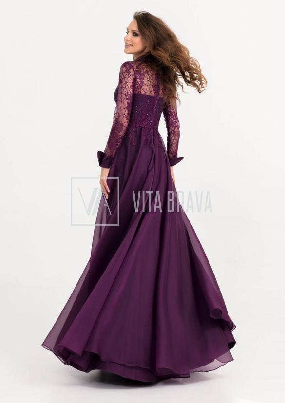 Вечернее платье Alba5073 #1