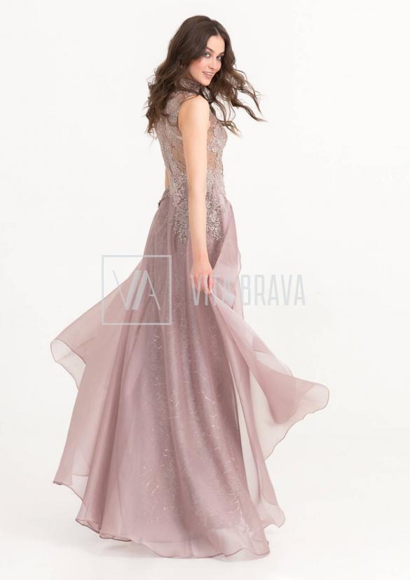 Свадебное платье Alba5074 #2