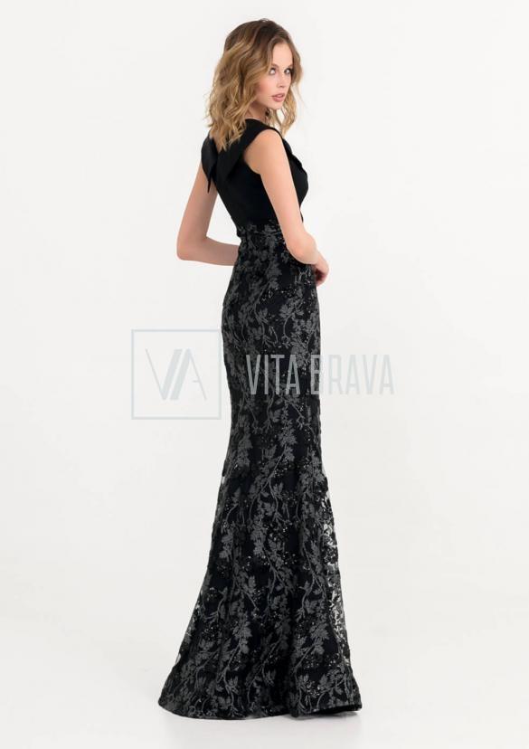 Вечернее платье Alba5083 #4