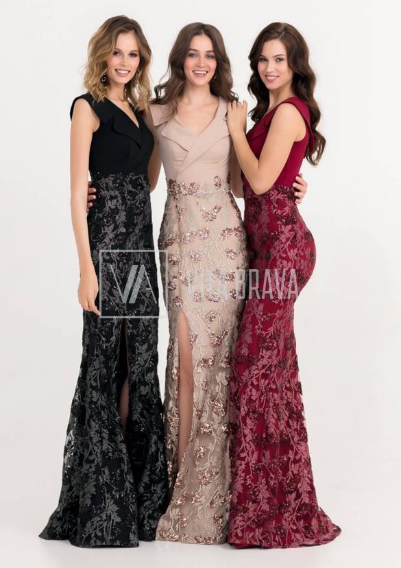 Вечернее платье Alba5083 #3