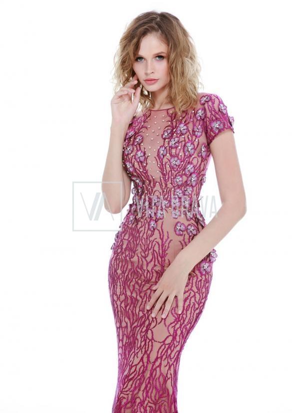 Свадебное платье Alba5093 #1