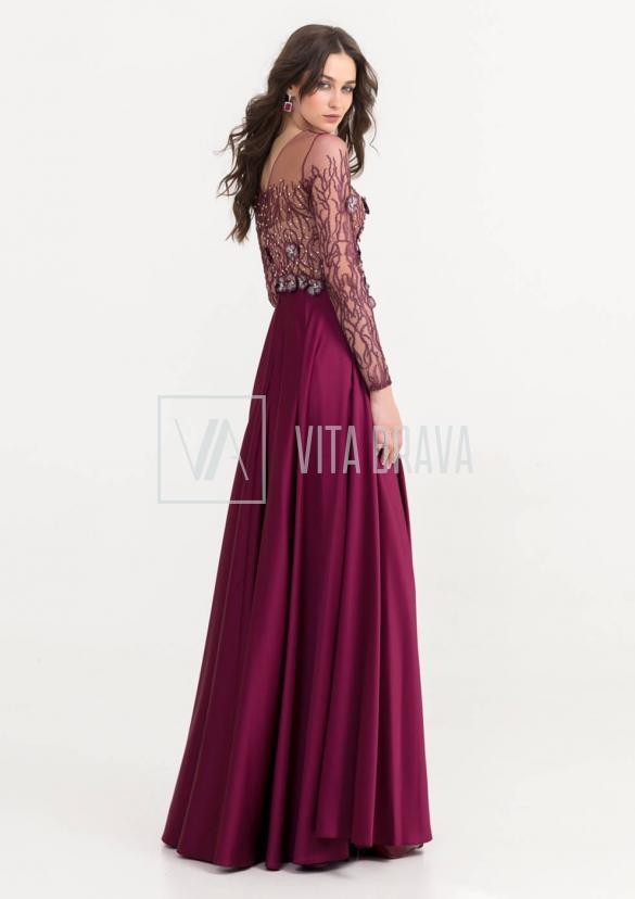 Вечернее платье Alba5095a #1