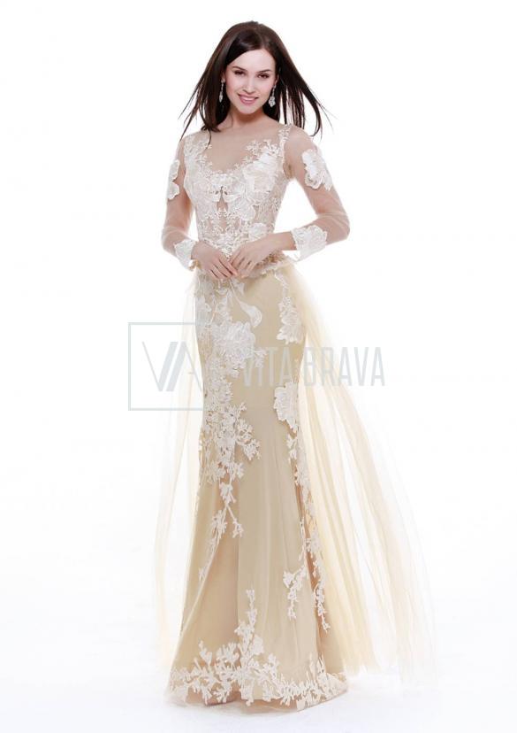 Свадебное платье Alba5150 #4