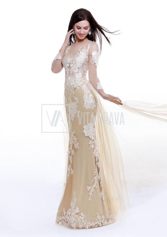 Свадебное платье Alba5150 #3