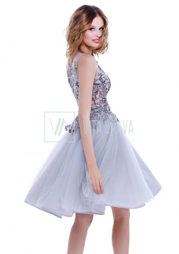 Свадебное платье Alba5158 #2