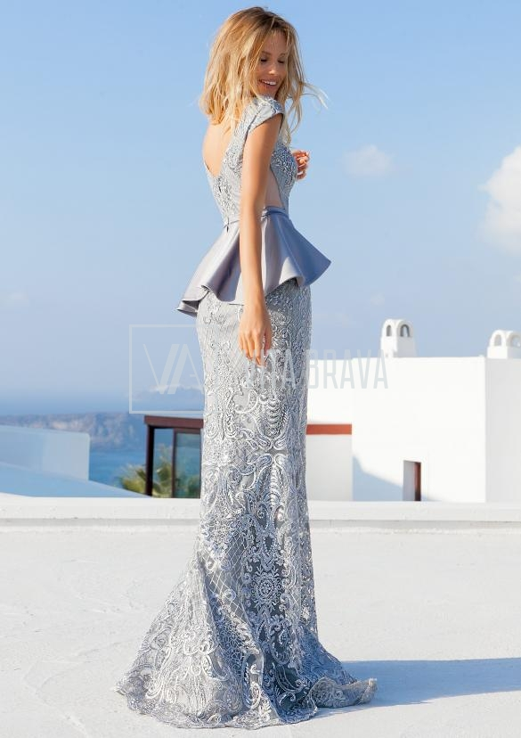 Свадебное платье Alba5254  #2