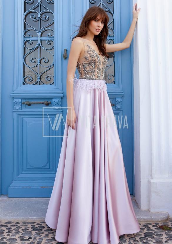 Свадебное платье Alba5295 #1