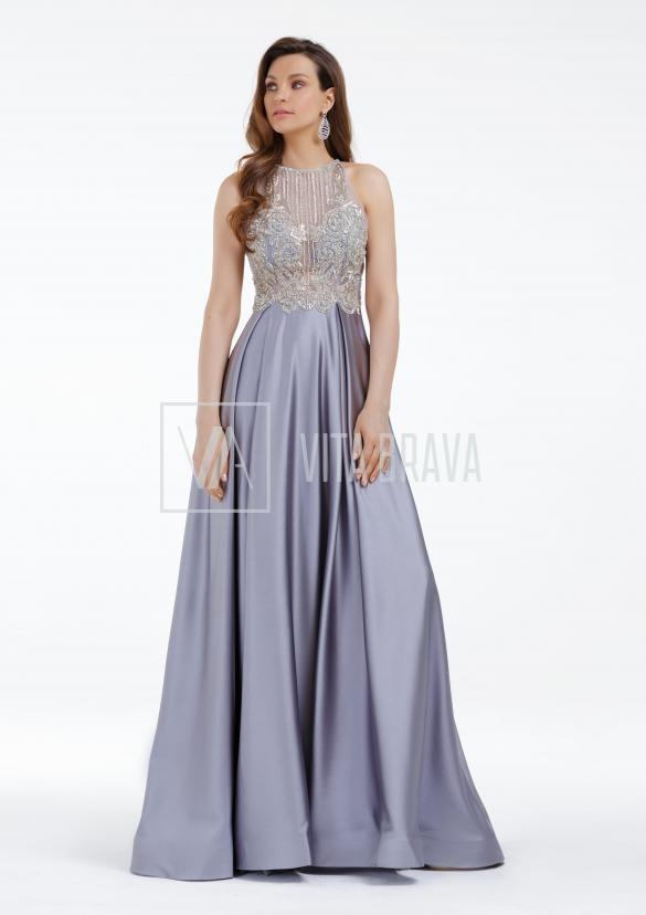 Свадебное платье Alba5381 #4
