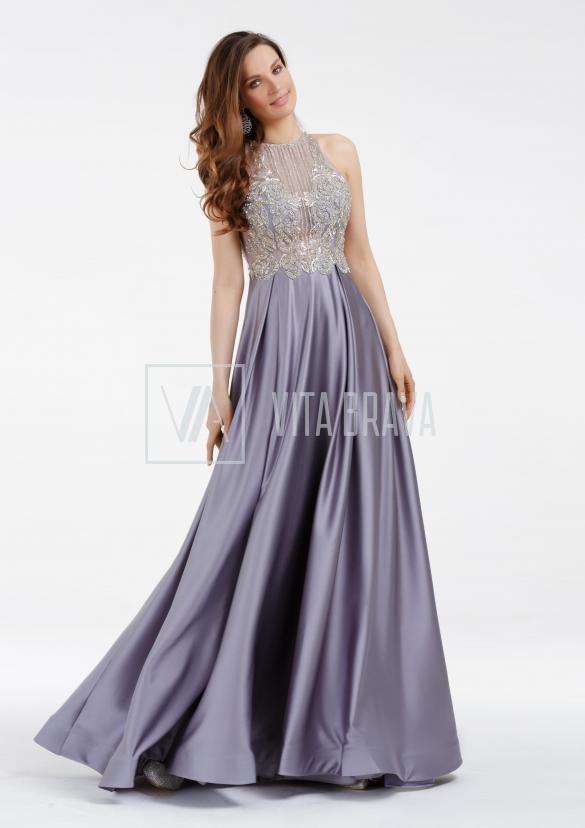 Свадебное платье Alba5381 #3