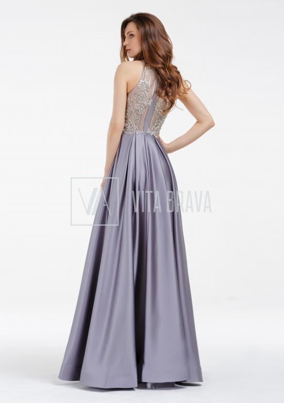 Свадебное платье Alba5381 #2