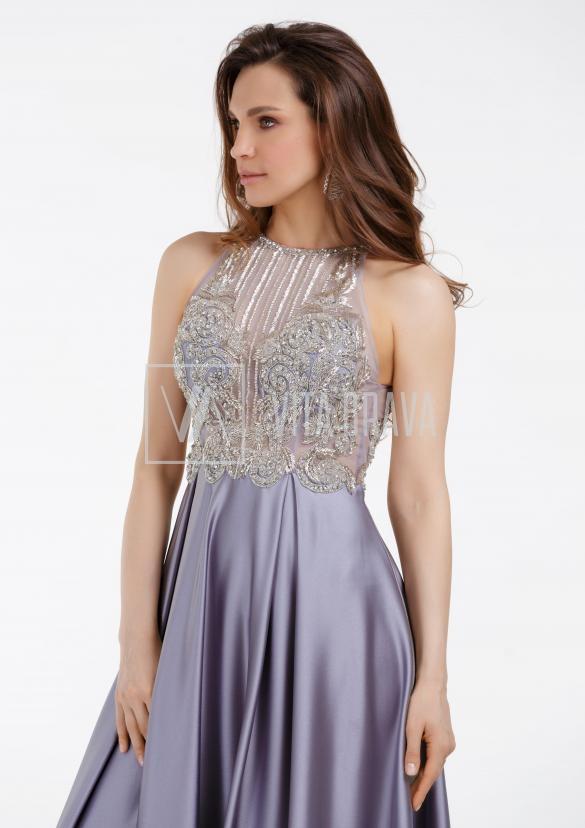 Свадебное платье Alba5381 #1
