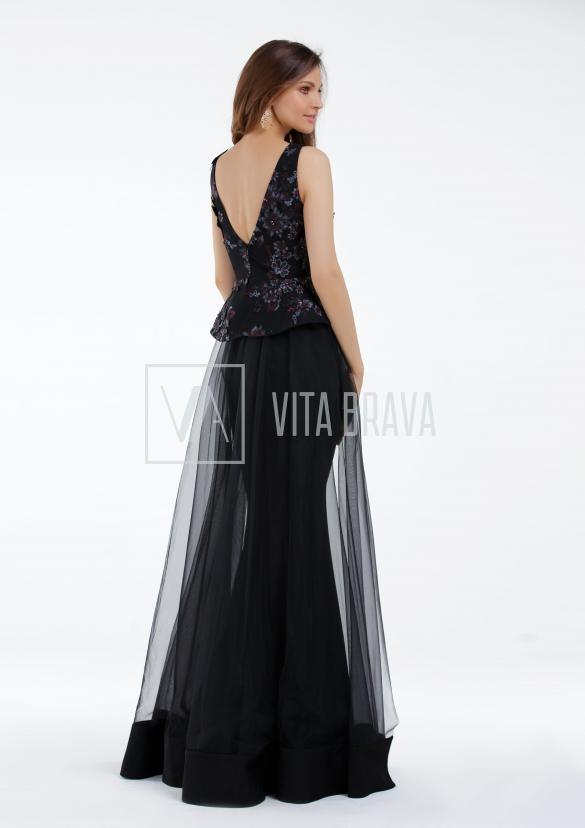 Вечернее платье Alba5449 #1
