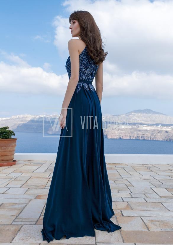 Вечернее платье Alba5493 #3