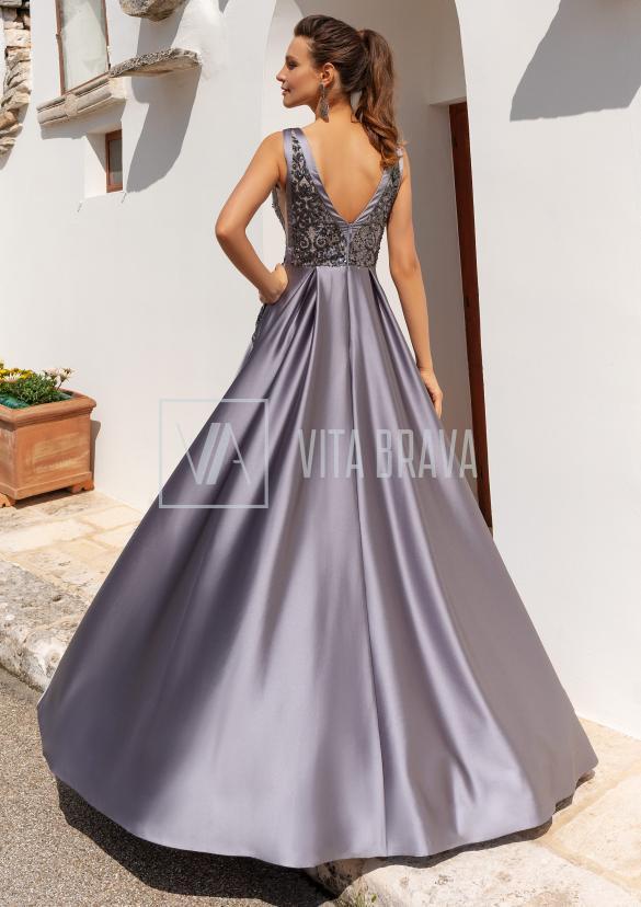 Вечернее платье Alba5504n #1