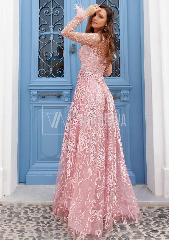 Свадебное платье Alba5546 #3