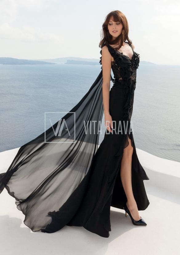 Вечернее платье Alba5548 #5