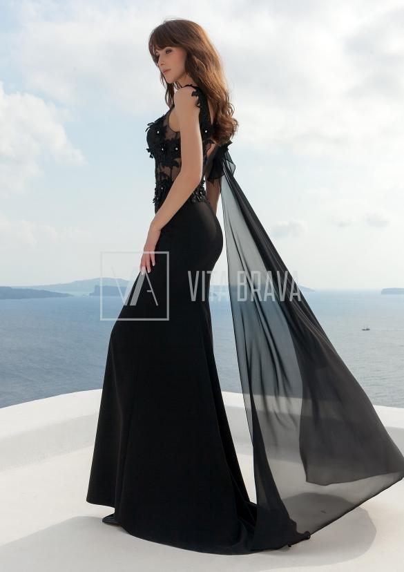 Вечернее платье Alba5548 #3