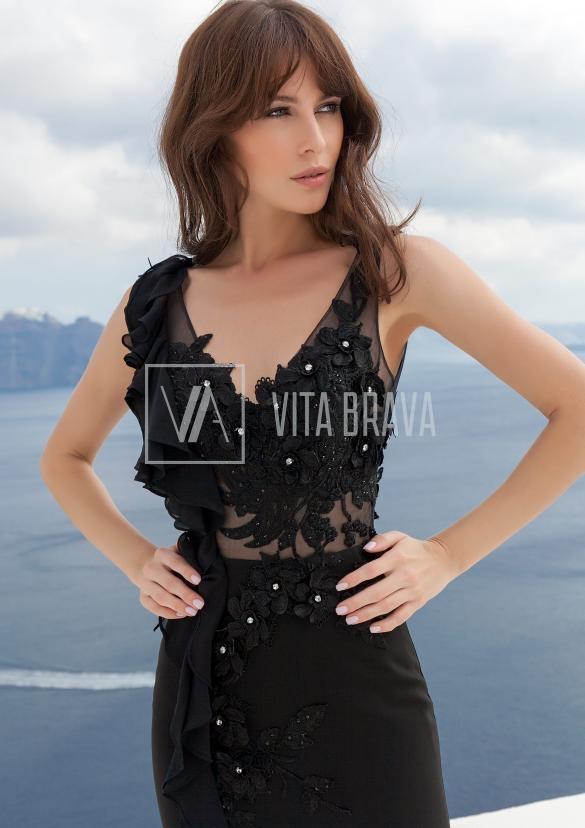 Вечернее платье Alba5548 #1