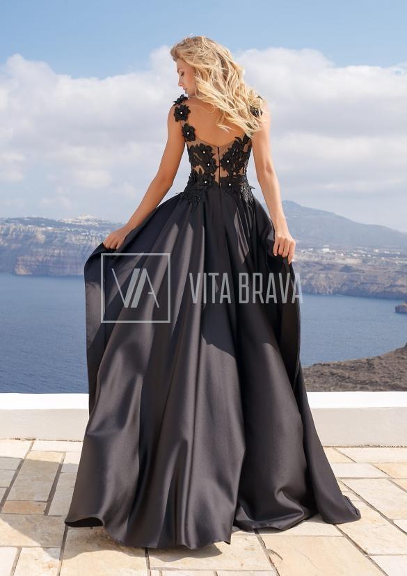 Вечернее платье Alba555 #1
