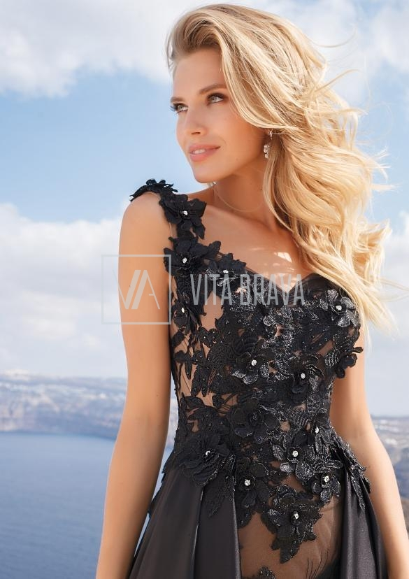 Вечернее платье Alba555 #2