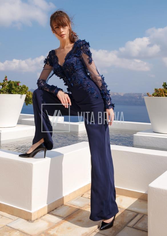 Вечернее платье Alba5550 #3