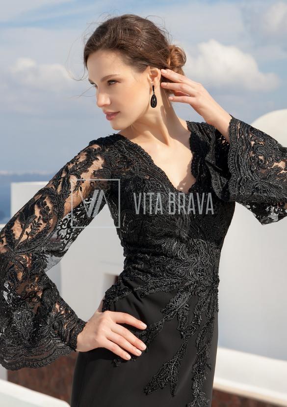 Вечернее платье Alba5564 #2