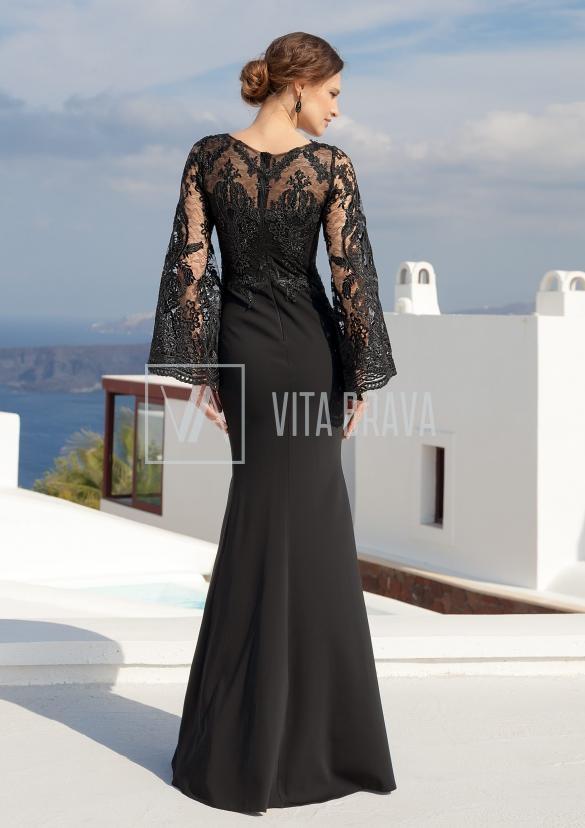 Вечернее платье Alba5564 #1