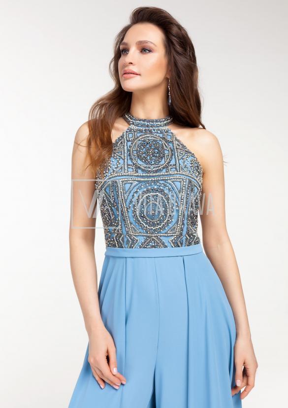 Свадебное платье Alba5619 #3