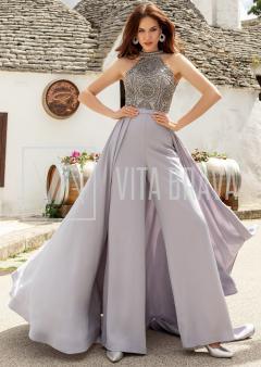 Вечернее платье Alba5619B
