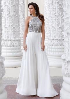 Вечернее платье Alba5619L