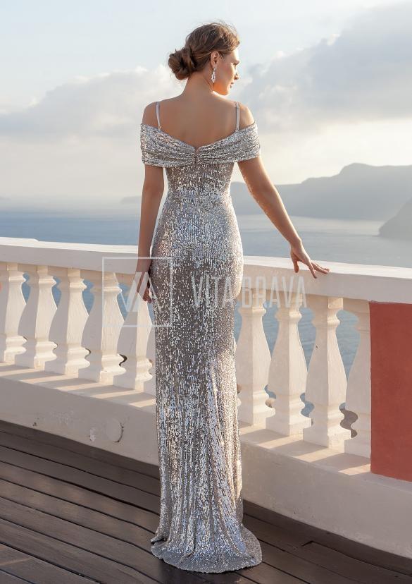 Свадебное платье Alba5631 #1